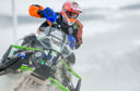 Christian Brothers Racing Report: Duluth National Snocross