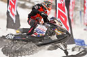 Ski-Doo Racing Report: Duluth National Snocross