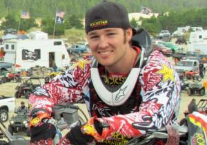 Caleb Moore
