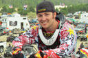 Caleb Moore Dies From Injuries Sustained In X Games Crash