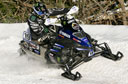 Yamaha Racing Report: Winter X Games, USXC and USCC East