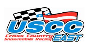 USCC East Logo