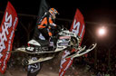Polaris Racing Report: Deadwood National