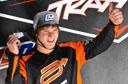Carlson Motorsports Race Report: Lake Geneva Snocross