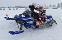 Yamaha Race Report: USXC Round 8, RMSHA White Pine Hillclimb