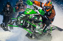 Christian Brothers Racing Report: USXC Finale, RAM Trucks Snocross