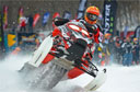 Leighton Motorsports Creates Pro Lite Snocross Power Team