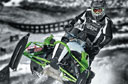 Arctic Cat Celebrates 2012-13 Racing Success