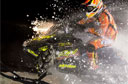 Ski-Doo Releases Details On 2014 MX Zx 600RS Race Sled