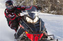 Polaris Giving Away 60 Snowmobiles in 60 Days