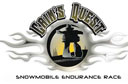 Lineup Set for 2014 Cain's Quest Endurance Race