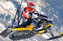 DOOTalk-Sponsored Racer Earns Silver at Winter X Games