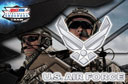 US Air Force to Sponsor AMSOIL Championship Snocross Events