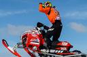 Corin Todd Clinches Pro Lite Snocross Championship