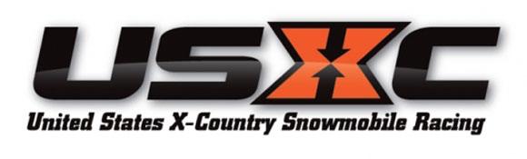 USXC Logo