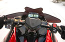 MPI Turbo Kits Now Available for Yamaha Viper Trail Models