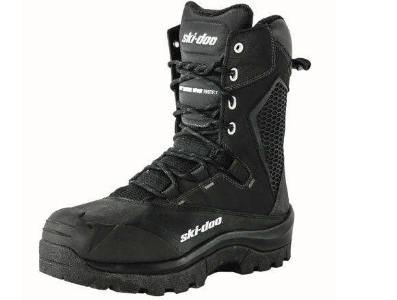 Ski-Doo Tec+ Boot