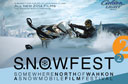 Second Annual Wahkon SNOWfest Scheduled for Dec. 13