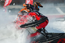Carlson Motorsports Race Report: Canterbury Snocross
