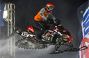 Polaris Race Report: Canterbury Snocross