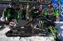 Team Arctic Earns Four Medals at Winter X Games