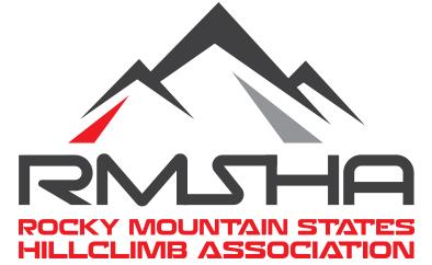 RMSHA Logo