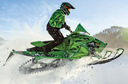 Arctic Cat to Invest $27 Million in Minnesota Operations