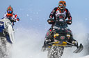 Petter Narsa Joins Hentges Racing Pro Snocross Team