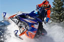 Yamaha Recalls Some 2015 Viper Snowmobiles