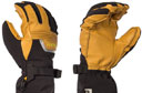 KLIM Redesigns Snowmobile Glove Line