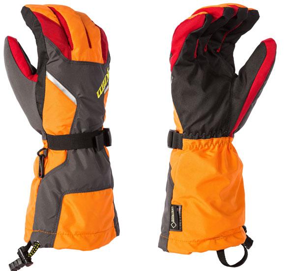 KLIM Klimate Glove
