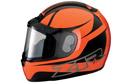 Z1R Releases Phantom Peak Helmet