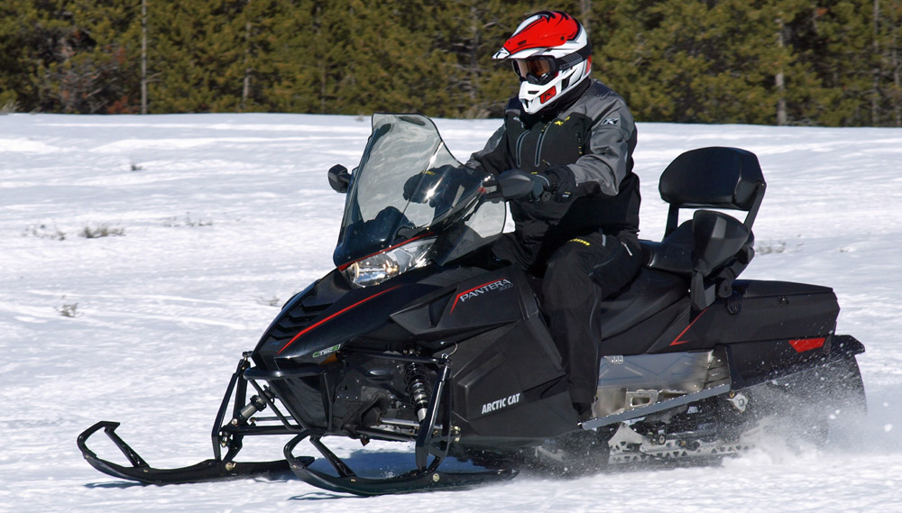 New used ktm yamaha polaris motorcycles snowmobiles for New yamaha snowmobile