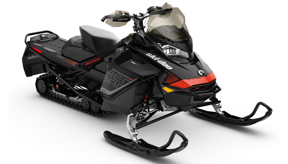 ski doo neu as - photo #23