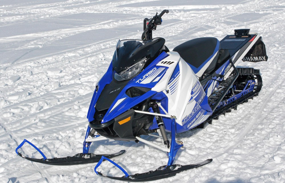2016 yamaha apex pictures autos post for New yamaha snowmobile