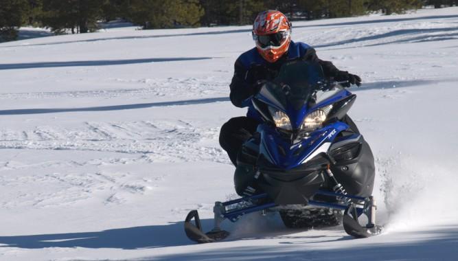 Arctic cat snowmobilecom autos post for 2016 yamaha sleds
