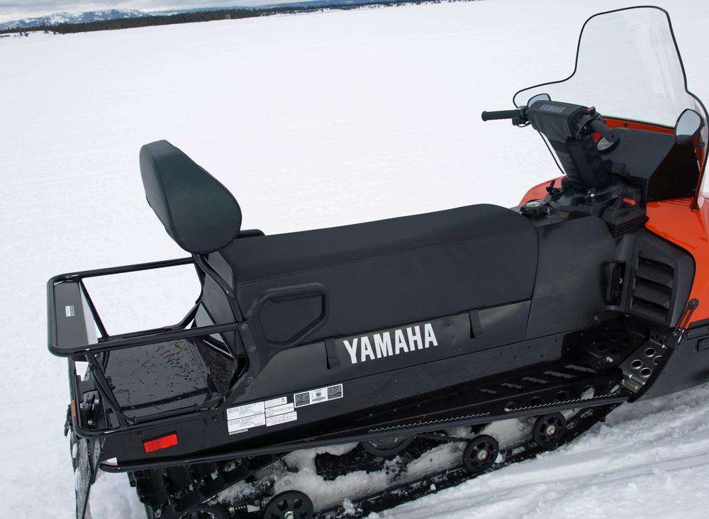 YAMAHA VK540EF SERVICE MANUAL Pdf Download | ManualsLib