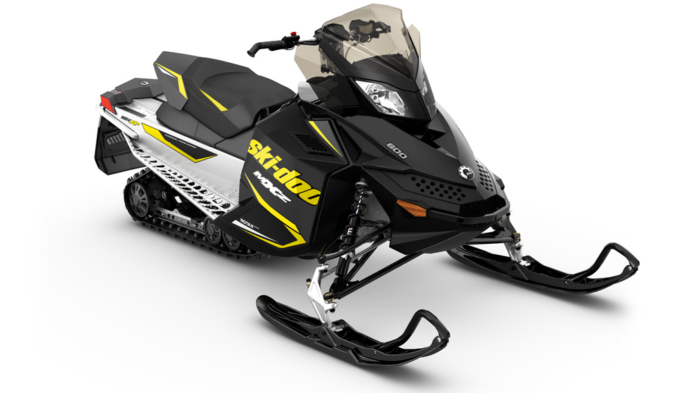 ski doo neu as - photo #27