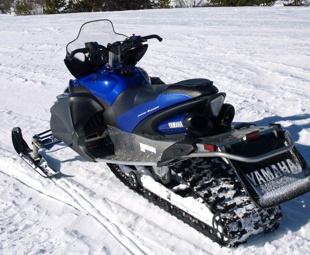 2017 yamaha apex x tx review for Yamaha snow mobiles