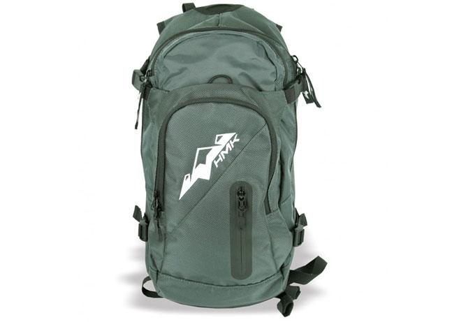 HMK Gear Bag