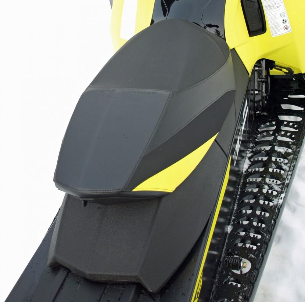 Ski-Doo 1200 MXZ Seat