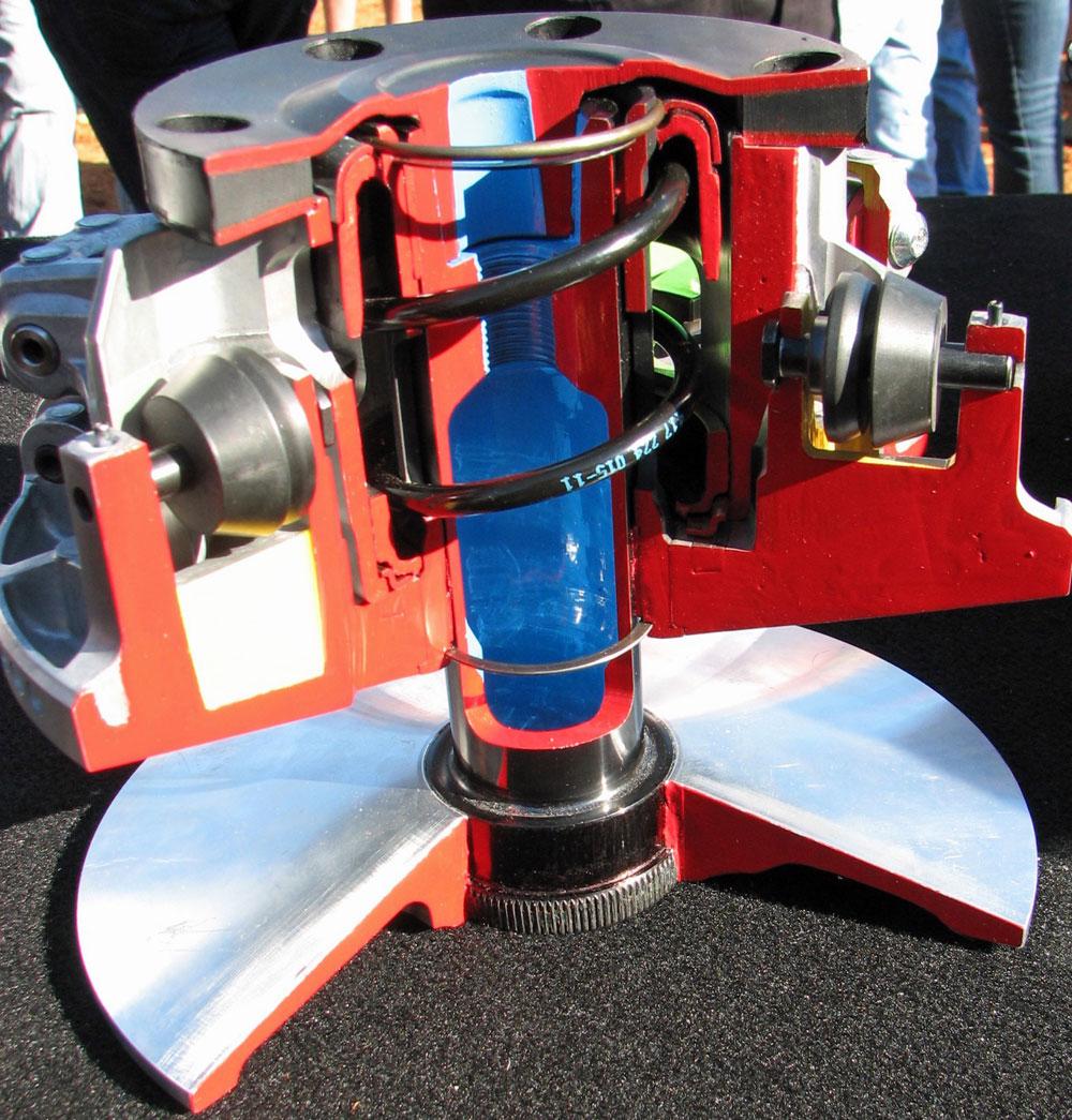 Snowmobile Cvt Drives Rotax Motorcycle Engine Diagram Clutch Ski Doo Race