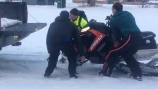 Arctic Cat Vs Ski Doo Reliability