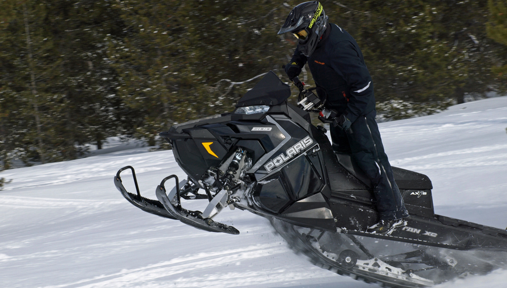 Kijiji Yamaha Snowmobile Parts