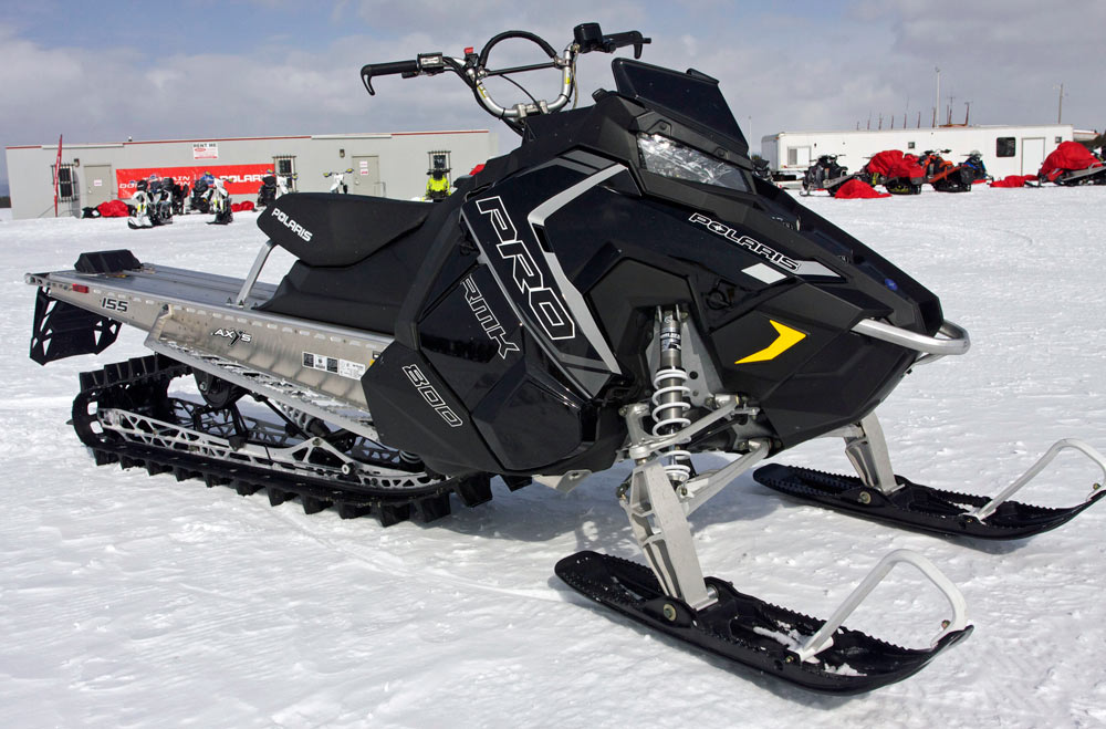 Case 1830 Uniloader Factory Service Manual Js Ca S 1830 Unilr in addition 2018 Polaris Axys Pro Rmk 800 155 And 163 Review as well Official 1996 1998 Polaris Atv And Light Utility Vehicle Factory Repair Manual 9913680 in addition Polaris 500 Ho Wiring Diagram moreover 800 Pro Rmk 155. on snowmobile wiring diagram