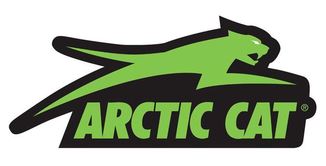 Arctic Cat Garage Collection