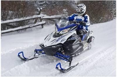 2010 yamaha apex ltx for sale used snowmobile classifieds for Used yamaha apex for sale