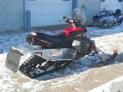 Yamaha Phazer For Sale In Wisconsin