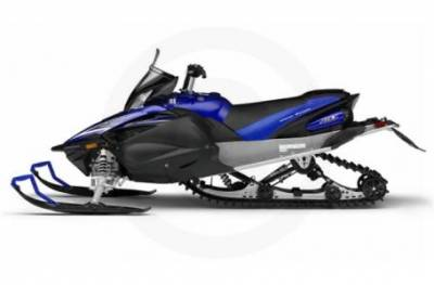 2011 yamaha apex xtx for sale used snowmobile classifieds