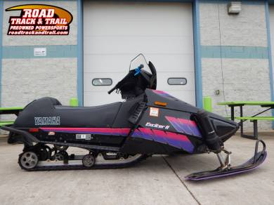 Yamaha Exciter Snowmobile Specs Related Keywords